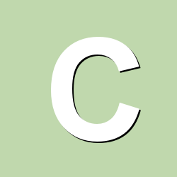 Crangel