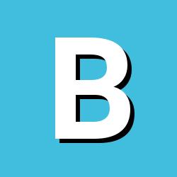 bbqalc
