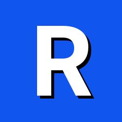 Rapundaa