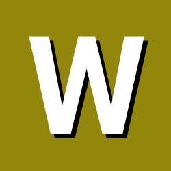 WLSutherland