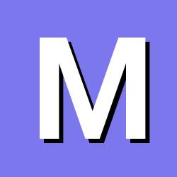 mmmirza