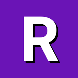 rmblack