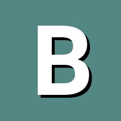 BenchTech