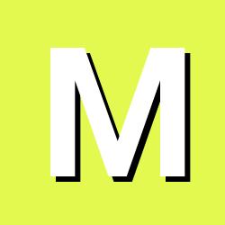 milesd3