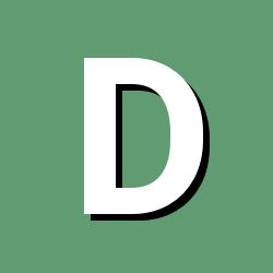 DebbieL