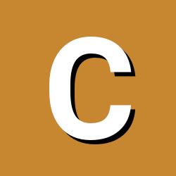 clevans6973