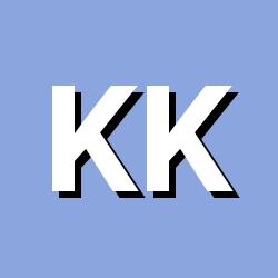 Kip Kuttner