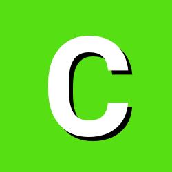 ckcheng