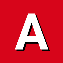 amym1586