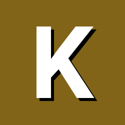 ksmith