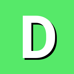DeeMc