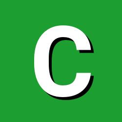 Cristin123