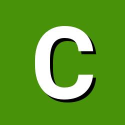 caarcher