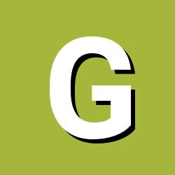 gilmanch