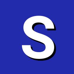 saralm88