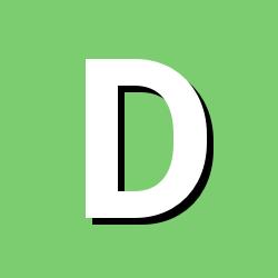 datatng7
