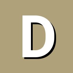 Dan87
