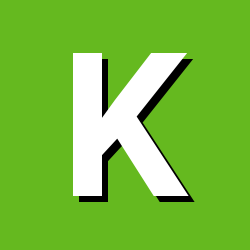 K@The_Dresdeners