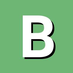 BBdoc
