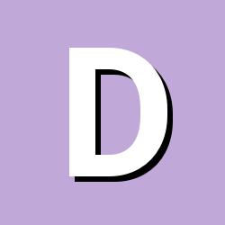 DLCarvalho