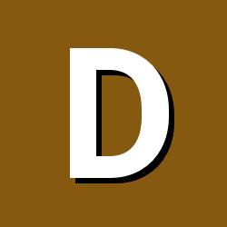 dansmith17