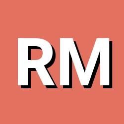 Ray Melanaphy