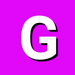 gagpinks