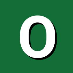 obxnc