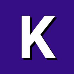 KTUCK
