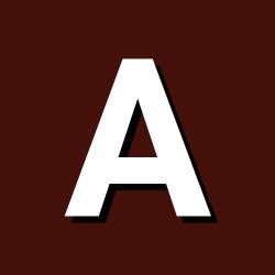 Alisun