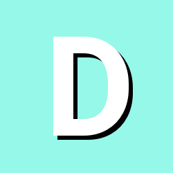 donnawac