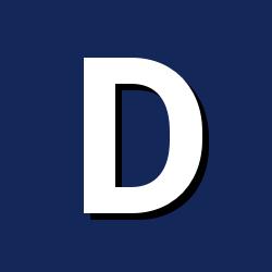 DFields
