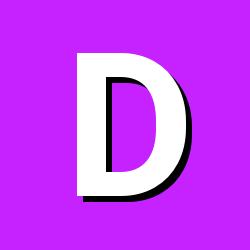 DOGLOVER
