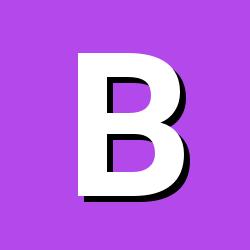 BloodBankur