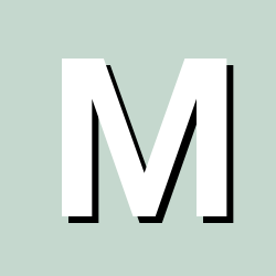 MarioUSBloodBank