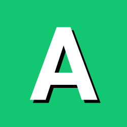 amburkey