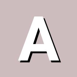 applejw1