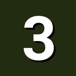 3cardmoe