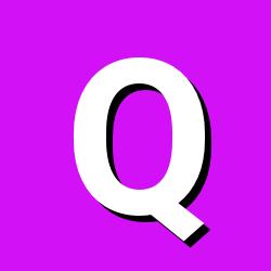 QCDan