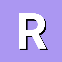 richj