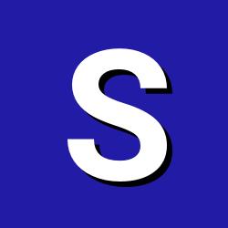 sarabaton
