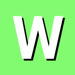 wellspl