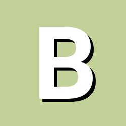 bbsup