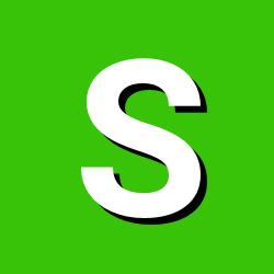 sarara26