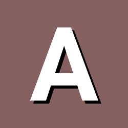 astridfeline