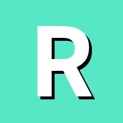 rravkin@aol.com
